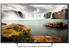 "SONY BRAVIA 48"" 48W650D LED TV 1 YEAR DEALER'S WARRANTY"