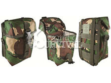 BCB Crusader Cup Cooker Cooking System PLCE Pouch Pattern 58 MOLLE Webbing