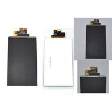 For LG Optimus G2 D800 D801 D803 VS980 LCD Display Screen Repair Part BGCN