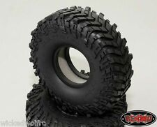 RC4WD 2x Mickey Thompson 2.2 Baja Claw TTC Scale Tires Z-T0065