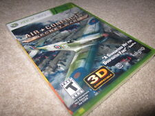 Air Conflicts: Secret Wars (Xbox 360/One) brand new & SEALED