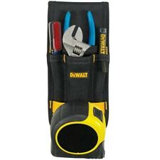 Dewalt Multi Pocket Tool Holder 20020