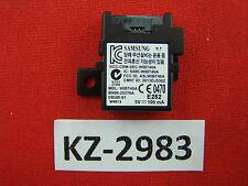 Original Samsung UE46F6500SS  WIBT40A Wlan Bluetooth Modul BN96-25376A #Kz-2983