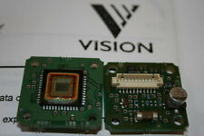 COMPOSITE VIDEO CAMERA MODULE VISION VV5402, GREAT FOR EXPERIMENTING !     bsa3b