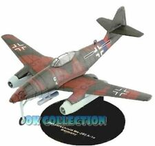 1:72 Aircraft Ixo-Altaya MESSERSCHMITT ME-262 A-1a (GERMANY) _19