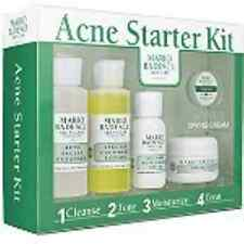 Mario Badescu Acne Starter Kit, 8 oz.