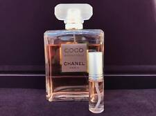 CHANEL MADEMOISELLE 5ml SPRAY EAU DE PARFUM