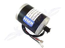 HMParts E-Scooter / Motore elettrico RC hmparts - 24V 100W - MY1018