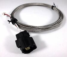 DEFI Exhaust Temp Sensor wire for Control Unit II