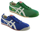 ASICS ONITSUKA TIGER FENCING MENS SHOES/SNEAKERS/CASUAL/RUNNERS ON EBAY AUS