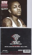 CD--BOW WOW -2005- -- WANTED