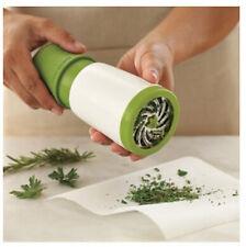 Cool Work Herb Grinder Food Processor Vegetable Chopper Veggie Slicer