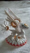 SKYLANDERS TRAP TEAM SPOTLIGHT LIGHT ELEMENT SKYLANDER *POSTAGE DEALS*