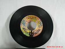 THE LEMON PIPERS-a-(45)-GREEN TAMBOURINE/NO HELP FROM ME - BUDDAH - BDA-23 -1968