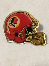PIN´S WASHINGTON REDSKINS FNL FOOTBALL HELMET PIN - (E304)