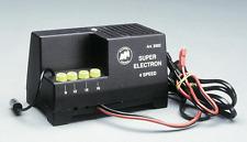MANTUA MODEL ALIMENTATORE A 4 USCITE SUPER ELECTRON  ART 8502
