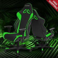 DXRACER Office Chairs RW106/NE Gaming Chair FNATIC Racing Seats Computer Chair