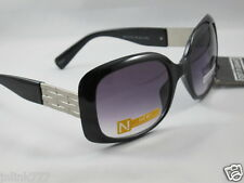J21:New $9.99 Foster Grant Designer Collection Women's Sunglasses