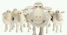 Counting Sheep.com Premium Domain Name rare world wide popular for sale