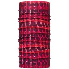 Buff Original Multifunctional Headwear PINKSBERRY Pink Fuscia head band 104841