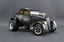 ACME 1:18 JAILBREAK PORKCHOP WILLY 1993 GASSER LIMITED EDITION 1 OF 960 A1800907