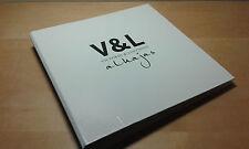 Usado - VITORIO & LUCCHINO - Catálogo de Alhajas 2007 - Item For Collectors