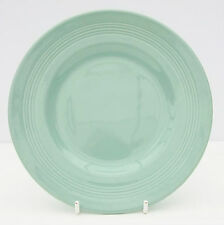Vintage Woods Ware Beryl Green Side Tea Plate