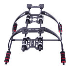 New Highten Landing Gear Kit W/Anti-vibration Cushion for DJI F450 F550 FPV US