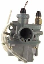 New 2-Stroke Carburetor for Qingqi and Geely 50cc Scooter Moped Carb