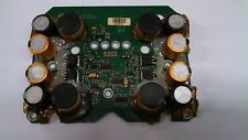 REBUILT 04 05 06 07 08 FORD 6.0 DIESEL FICM BOARD upgrade to 54 volts 4 PIN ONLY