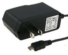 Home Charger For Samsung Rugby Odyssey Pro Contour Array I200 T159 M390 Montage