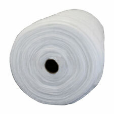 Pellon Quilter's Touch Polyester Batting 60-inch x 20 Yard Roll