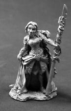 Dark Heaven Legends Reaper 03796 Devona Human Mage