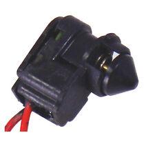 SOFTAIL 2011 BRAKE INTERLOCK SAFETY SWITCH OR Clutch Interlock Safety Switch