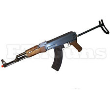 NEW CYMA CM028S Auto Metal Automatic AK-47 AK47 AEG Airsoft Electric Rifle Gun