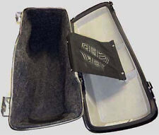 Sewn Drop-in  Saddlebag Liners for all Harley Touring 1994-2013 Softside Liners