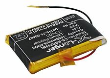 Premium Battery for Roberts Sports Dab2 Quality Cell NEW