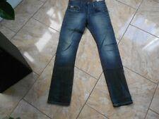H4655 G-Star Blade Slim Jeans W30 L34 Dunkelblau  Sehr gut