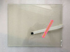 "ELO TouchSystems E760102 1919L 18.5"" Touch Screen Glass"