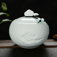 Funeral urns for pet ashes cat dog turtle smal animal pet cremation urn for ashe