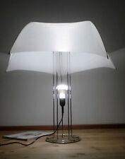 70s Tischlampe Artimeta Leuchte Gijs Bakker table lamp PARAPLU Lampe annees 70