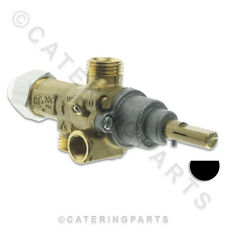 GV10 PEL21S GAS TAP / VALVE - FLAME FAILURE SAFETY SUPERVISION DEVICE PEL 21-S