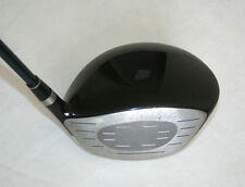 Left Handed MacGregor V-Foil M42 Eye O Matic 10.5 degree Driver with YS6.1shaft