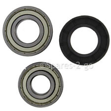 Washing Machine Drum Bearing & Oil Seal Kit for AMICA Washer Replacement Spare