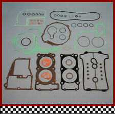 Set Gasket complete for yamaha TDM 850 (3vd/4cm) - year 91-01
