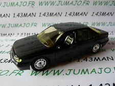 Voiture 1/43 solido (Made in France) PEUGEOT 605