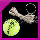 MI Hot Selling High Quality Tennis Sports Training Ball Trainer With Rubber Rope