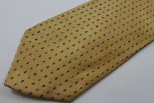 CARNAVAL DE VENISE  men's silk neck tie made in Italy