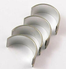 Triumph T120/T140 Big end shells -10 made in USA best quality 70.3586 /10