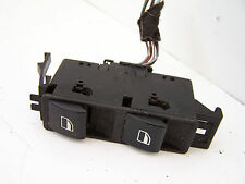 BMW E46 Saloon (1998-2001) Front Left window switch